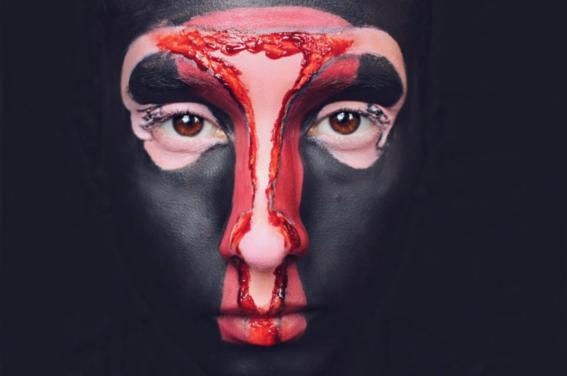 rand jarallah using makeup as activism 8