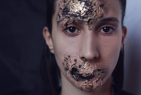 rand jarallah using makeup as activism 1