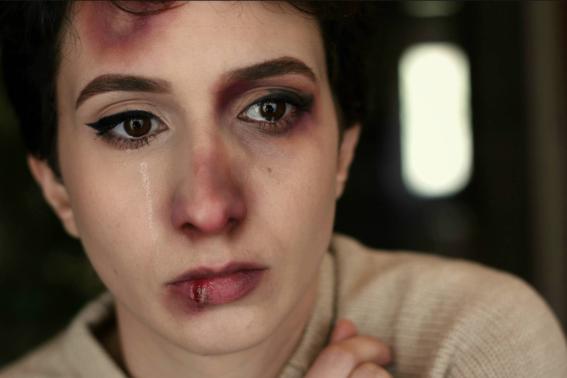 rand jarallah using makeup as activism 2