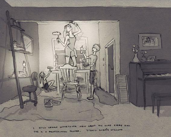 ilustraciones de curtis wiklund 4