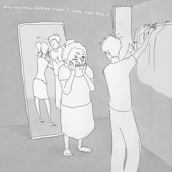 ilustraciones de curtis wiklund 8