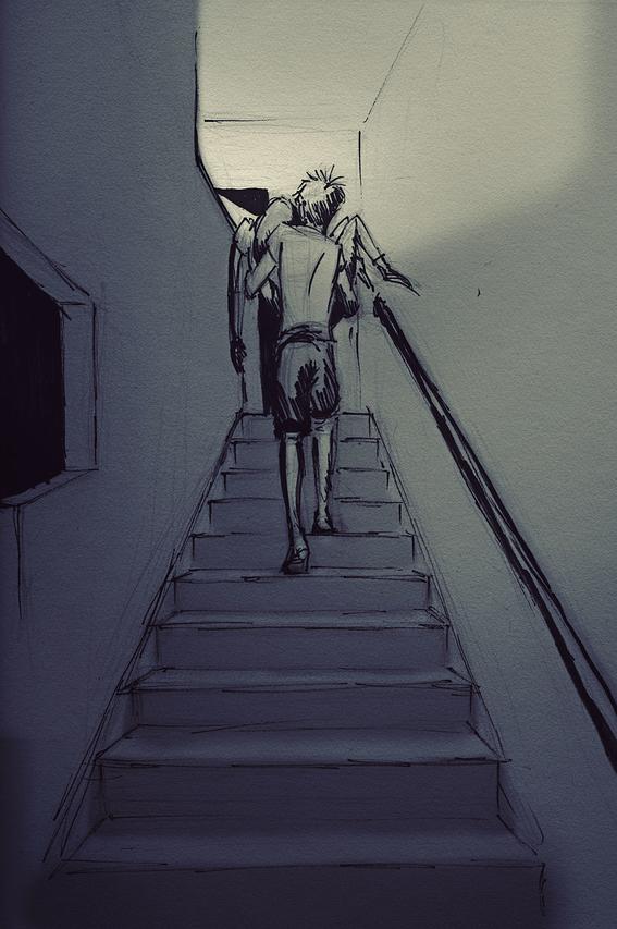 ilustraciones de curtis wiklund 13