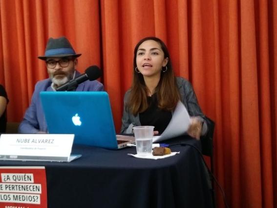 rsf presenta el mom de mexico para monitoreo de los recursos de los medios 4