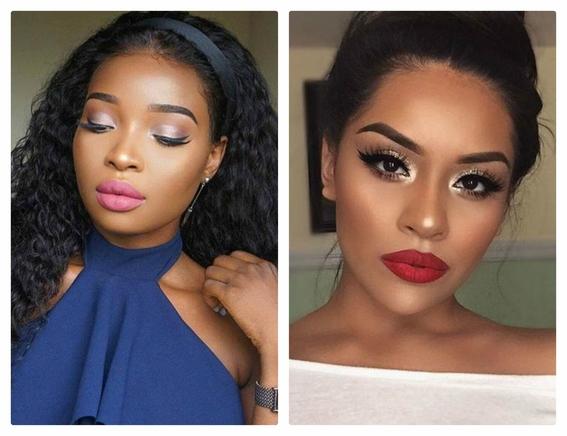 tips de maquillaje 13