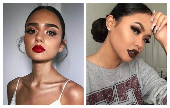 tips de maquillaje 11