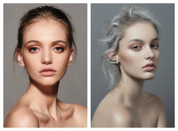 tips de maquillaje 5