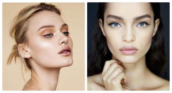 tips de maquillaje 6