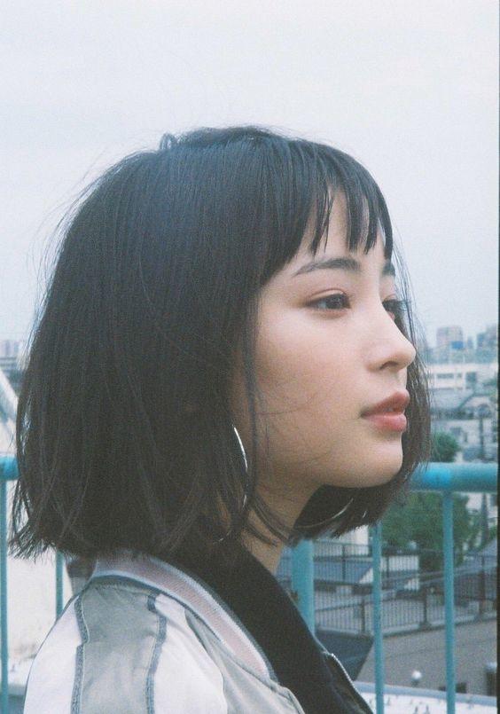 peinados segun la forma del rostro 3