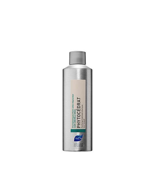 que shampoo usar segun el tipo de cabello 2