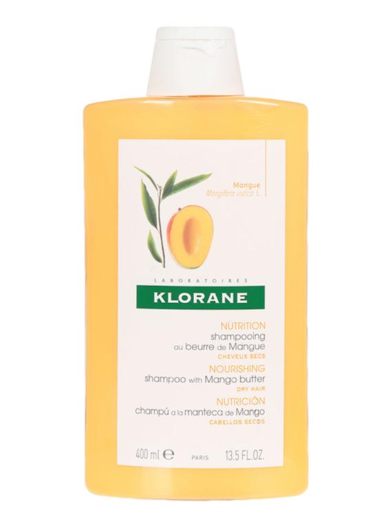 que shampoo usar segun el tipo de cabello 5