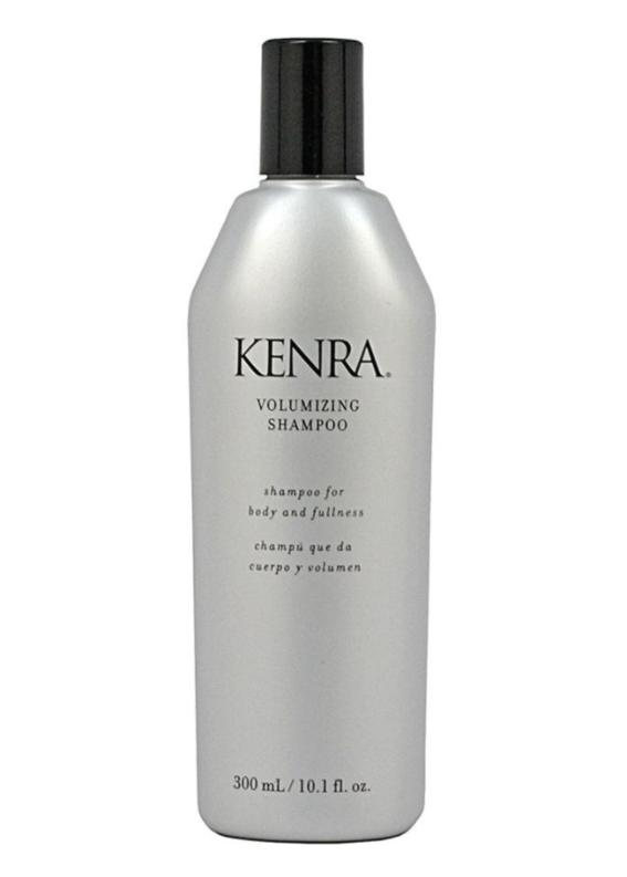 que shampoo usar segun el tipo de cabello 9