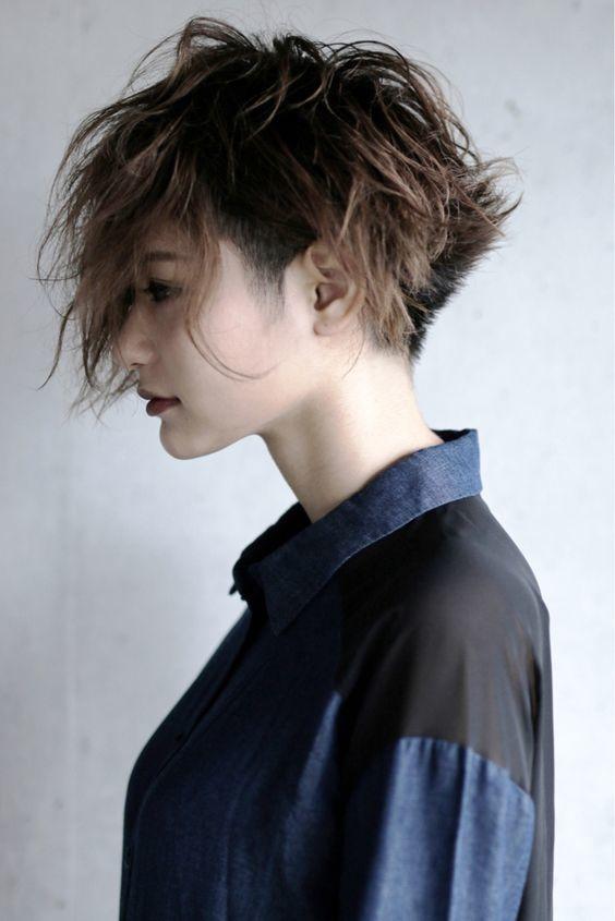 que shampoo usar segun el tipo de cabello 10