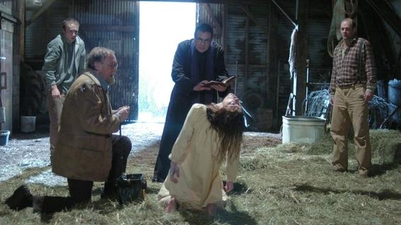 libros sobre exorcismos 9