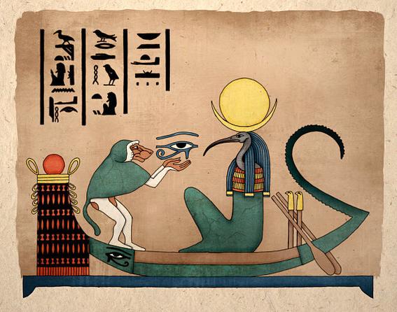 taro-egipcio-medium.jpg