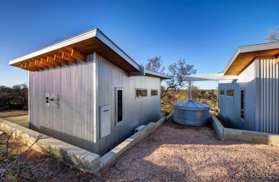Cohousing viviendas para envejecer con amigos 3