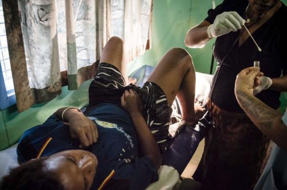 violencia de genero papua nueva guinea 6