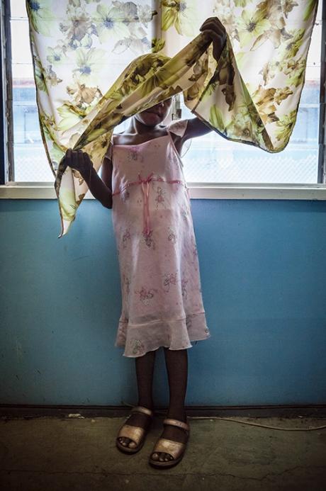 violencia de genero papua nueva guinea 8