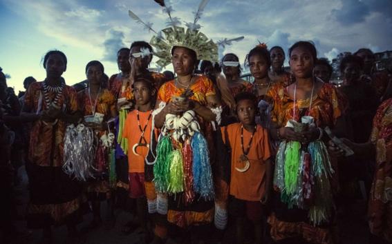 violencia de genero papua nueva guinea 10