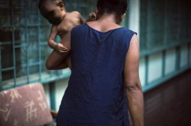 violencia de genero papua nueva guinea 11