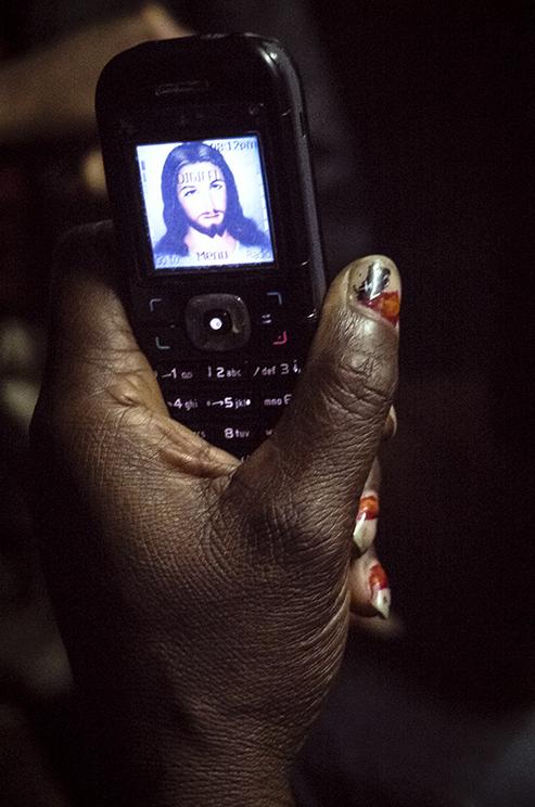 violencia de genero papua nueva guinea 12
