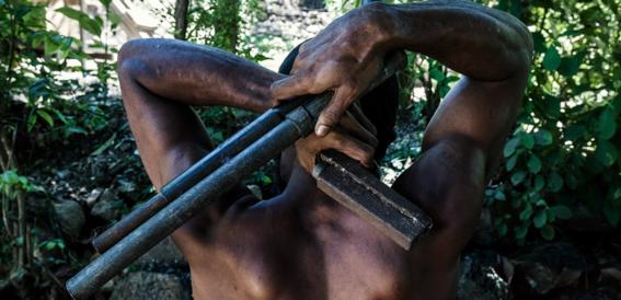 violencia de genero papua nueva guinea 2