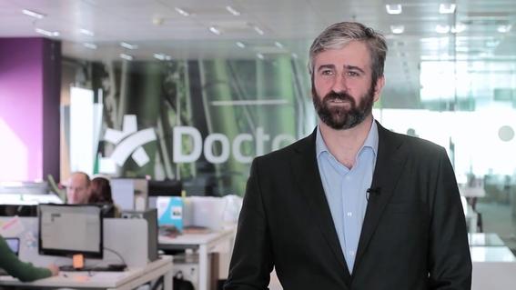 doctoralia app para buscar doctores en mexico 3