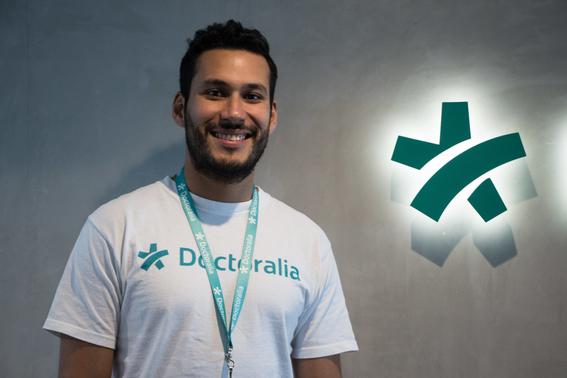 doctoralia app para buscar doctores en mexico 6
