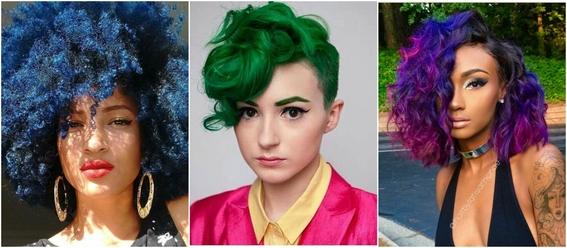 hair color for each skin tone 1