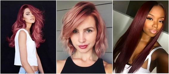 hair color for each skin tone 4