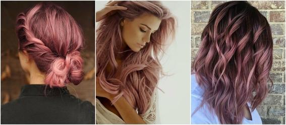hair color for each skin tone 6