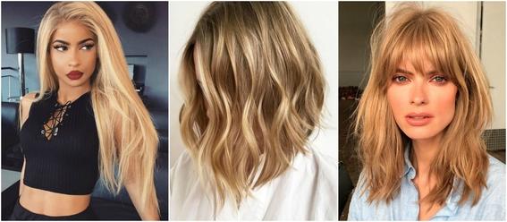 hair color for each skin tone 8