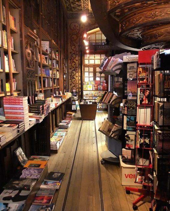 librerias 30