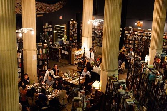 librerias 31