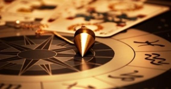 heron michelle pentagrama 1