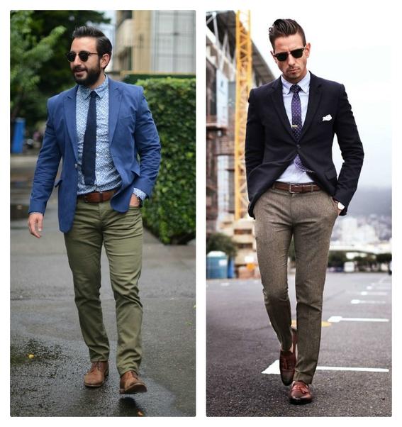 como elegir un traje 7