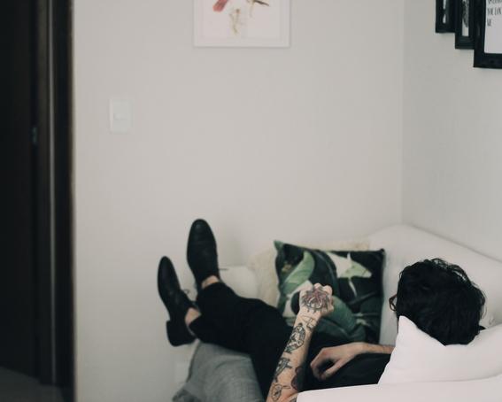 que le ocurre a tu cuerpo cuando te tatuas 9