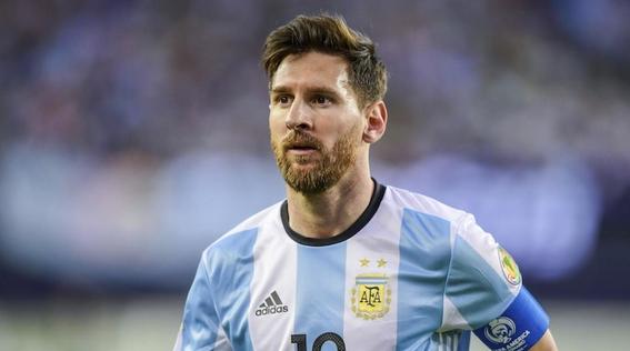 argentina uruguay y paraguay van por mundial 2030 1