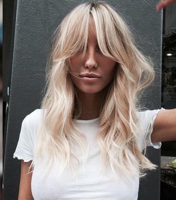 cortes de cabello faciles de peinar 20