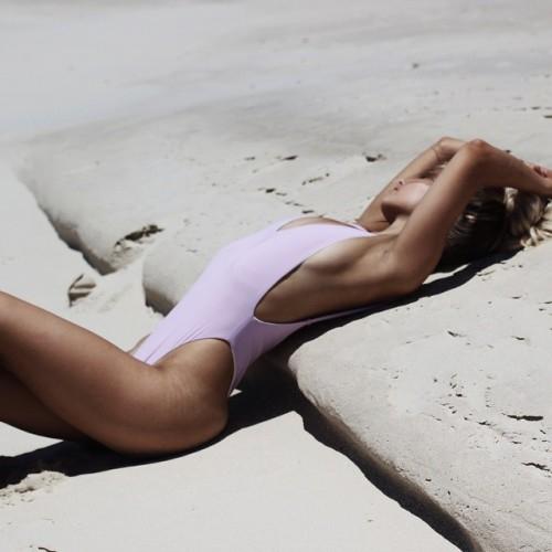 ejercicios para fortalecer el abdomen 9