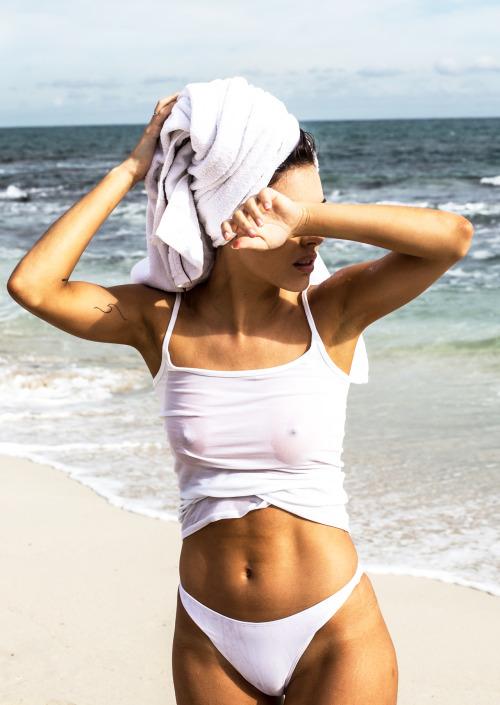 ejercicios para fortalecer el abdomen 2