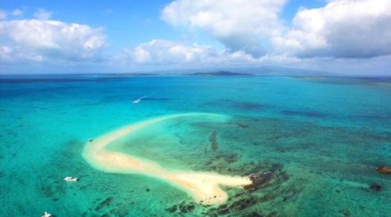 yaeyama islands japan 7