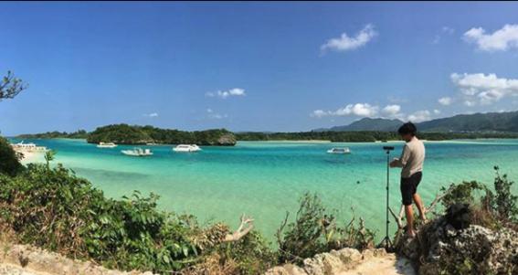 yaeyama islands japan 8