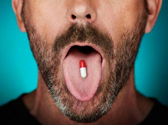 anticonceptivo masculino 2