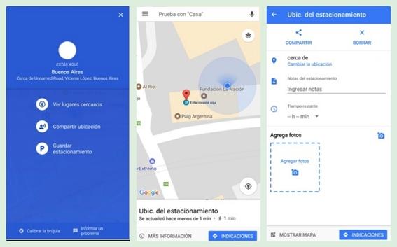 secretos de google maps 3