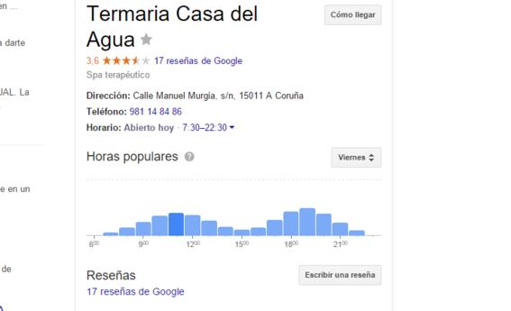secretos de google maps 4
