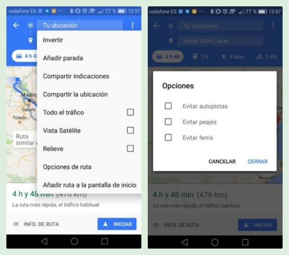 secretos de google maps 5