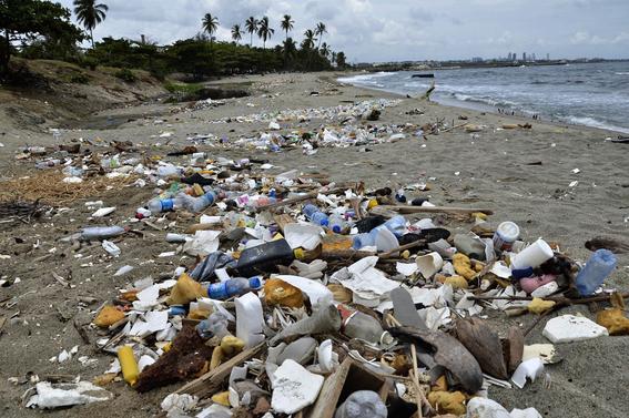 playas mas limpias de mexico 2