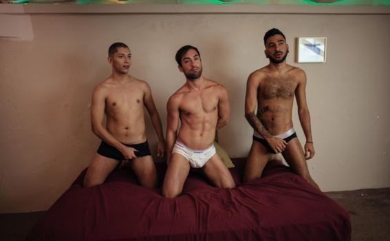cine porno en mexico 8