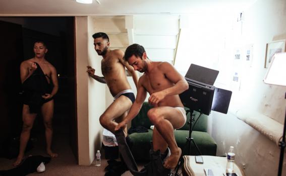 cine porno en mexico 11