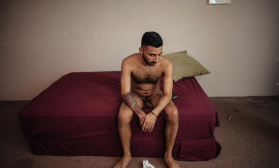 cine porno en mexico 14